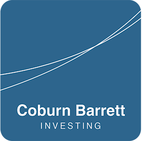 Coburn Barrett