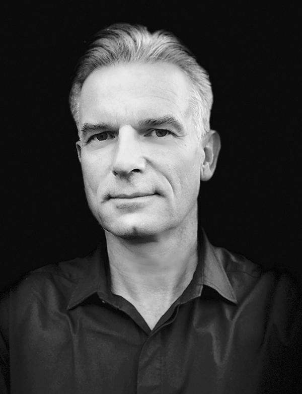 Rainer Genschel