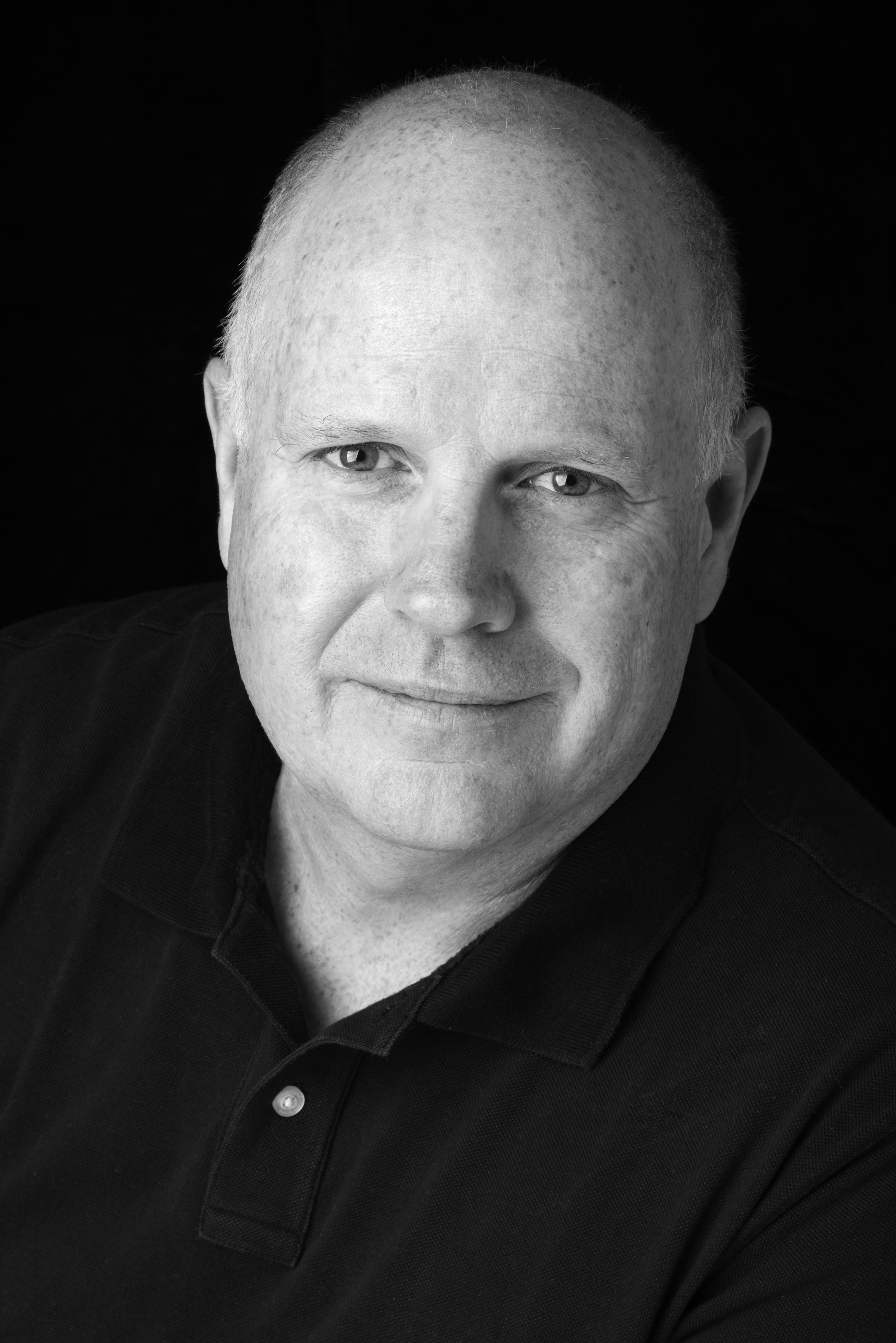 Paul Lewitt